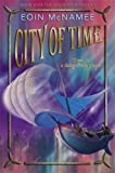 City of Time (The Navigator Trilogy)