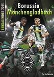 Borussia M�nchengladbach 2015
