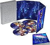 Saint Seiya: Los Caballeros Del Zodíaco - Box 1 [Blu-ray] España