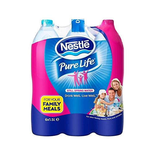 nestle-pure-life-still-water-6-x-15l-pack-of-4