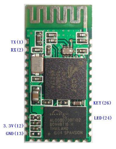Mini Bluetooth Keyboard Android