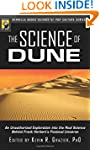 The Science of Dune: An Unauthorized...