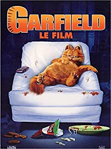 Garfield - Le film [UMD]