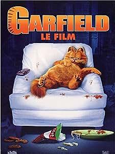 Garfield - Le film [UMD]