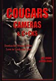 img - for Cougars, Cameras, & C*cks book / textbook / text book
