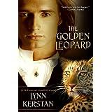 The Golden Leopard (the Big Cat Trilogy) ~ Lynn Kerstan