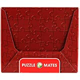 Puzzle Mates Puzzle Fixative - One 110ml Bottle (Versione Inglese)