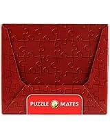 Puzzle Mates Puzzle Fixative - One 110ml Bottle (Versione Inglese)