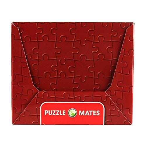 jumbo-17950-colla-per-puzzle