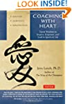 Coaching with Heart: Taoist Wisdom to...