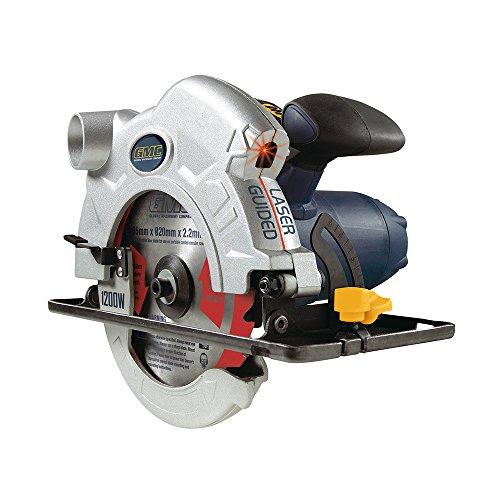 sierra-circular-de-mano-1200-w-165-mm