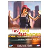 Fast Food Fast Women ( Fast Food, Fast Women )by Victor Argo