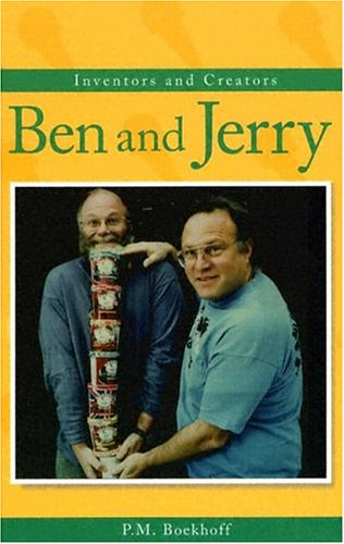 ben-and-jerry-inventors-and-creators