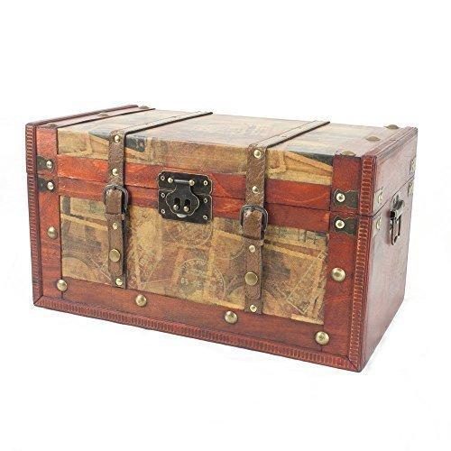 decorative-storage-chest-trunk-christmas-gift-idea