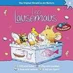 Leo Lausemaus will nicht baden (Leo Lausemaus 4) | Maren Hargesheimer