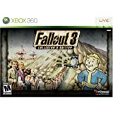 Fallout 3 Collector's Edition -Xbox 360 ~ Bethesda