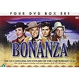 Bonanza Collection [DVD]