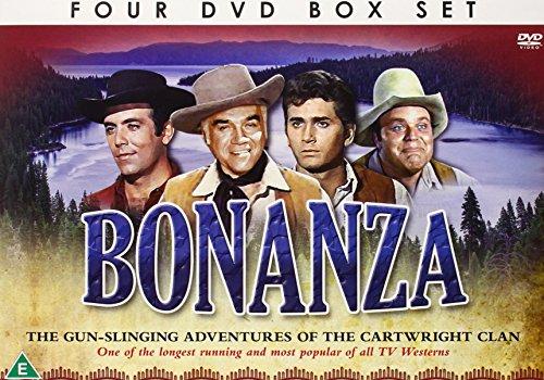 bonanza-collection-dvd-reino-unido