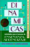 Dinamicas (Spanish Edition)