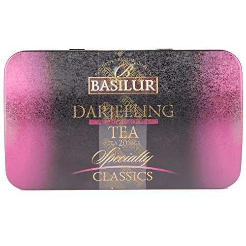 basilur-tea-specialty-classics-darjeeling-foil-enveloped-20-tea-bags