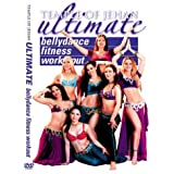 Ultimate Bellydance Fitness Workout [Import]by Ayshe