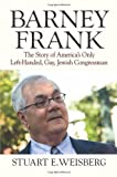 Barney Frank: The Story of America