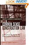 Smith, Currie & Hancock's Common Sens...