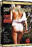 echange, troc MET. DAY OF THE WOMAN