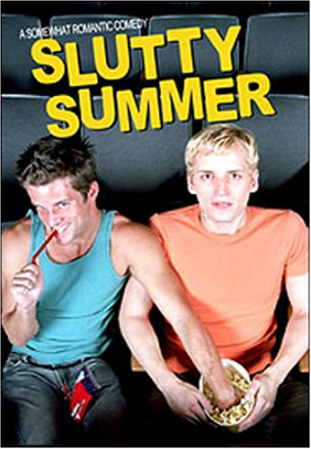 slutty-summer-import-anglais
