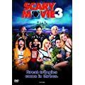 Scary Movie 3 [DVD] [2004]