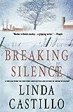 Breaking Silence (Kate Burkholder)