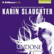 Undone | Karin Slaughter
