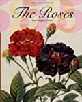 The Roses: The Complete Plates