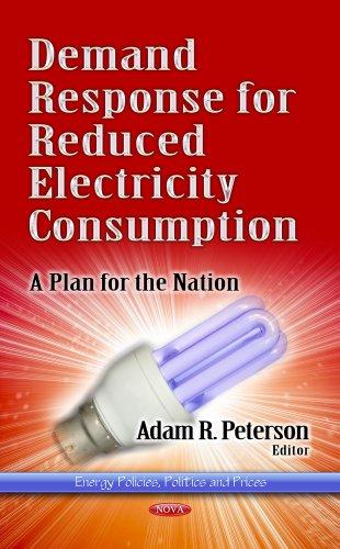 Adams Resources Energy Inc 0000002178