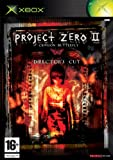 Cheapest Project Zero 2: Crimson Butterfly on Xbox