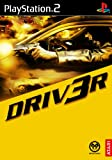 DRIV3R PS2