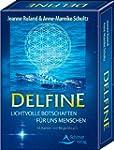Delfine - Lichtvolle Botschaften f�r...