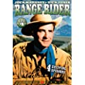 Range Rider 4 [DVD] [1952] [Region 1] [US Import] [NTSC]