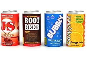 Canouflage Beer Can Covers Wraps Camouflage-Package of 4 Reusable Vinyl Wraps