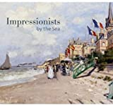 John House Impressionists by the Sea