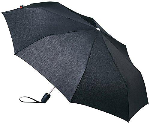 folding-umbrella-knirps-fiber-t2-duomatic-black-knf878-100automatic-retractable