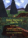 Seven Stories to Live By