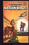 The Return of Nathan Brazil (0345314093) by Chalker, Jack L.