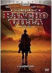 Pancho Villa (Cinema Deluxe)