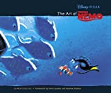 The art of Finding Nemo /