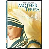 Mother Teresa [Import USA Zone 1]par Olivia Hussey
