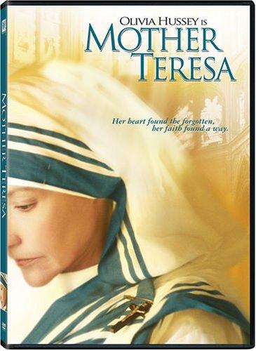 Mother+Teresa