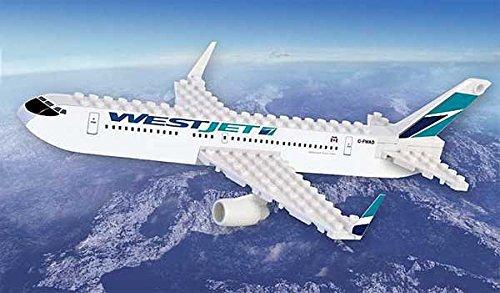 westjet-55-piece-construction-toy-bl461