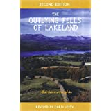 The Outlying Fells of Lakeland Second Edition (Pictorial Guide Lakeland Fells)by Alfred Wainwright