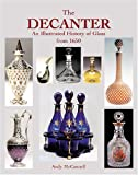 Decanter (1851494286) by Andy McConnell